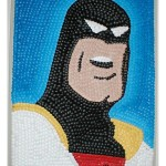 8Space_Ghost_by_andrewrkaufman
